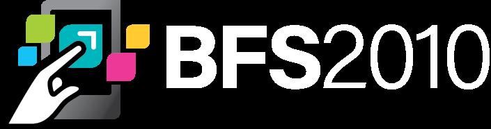 bfs2010.com